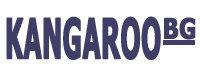 KANGAROO.BG