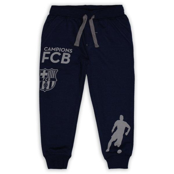 Детски спортен панталон FCBarcelona