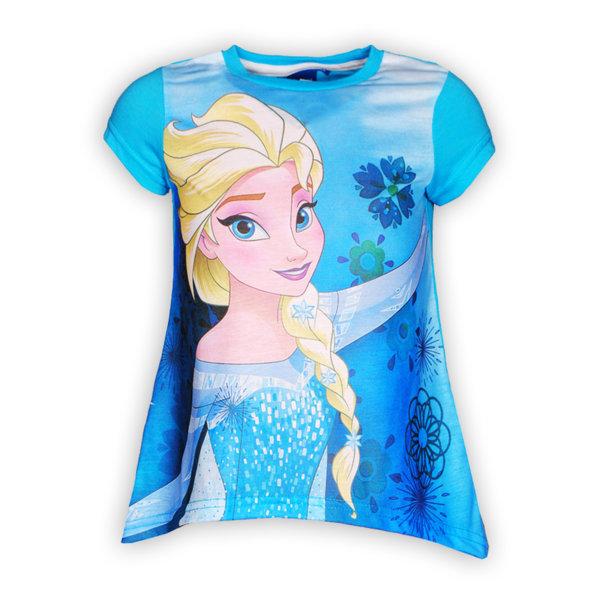 Детска блуза FROZEN