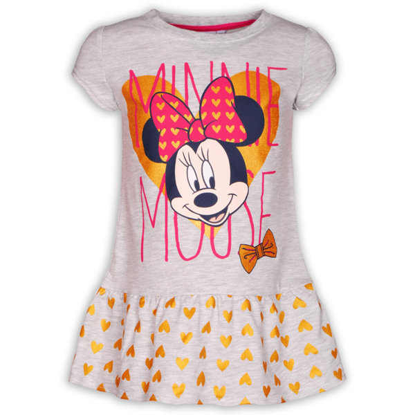 Детска рокля MINNIE MOUSE