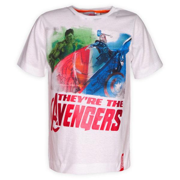 Детска блуза AVENGERS