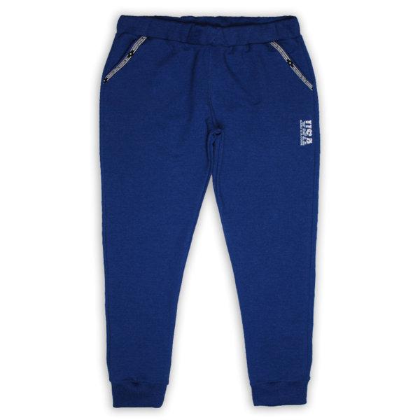 Детски спортен панталон