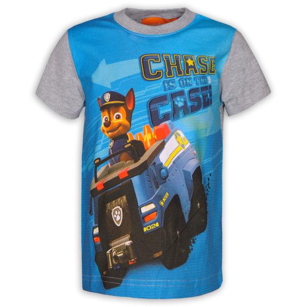 Детска блуза PAW PATROL