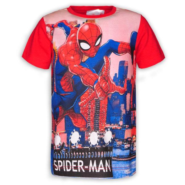 Детска блуза SPIDERMAN