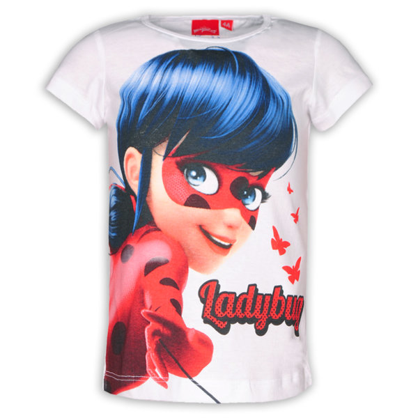 Детска блуза Ladybug
