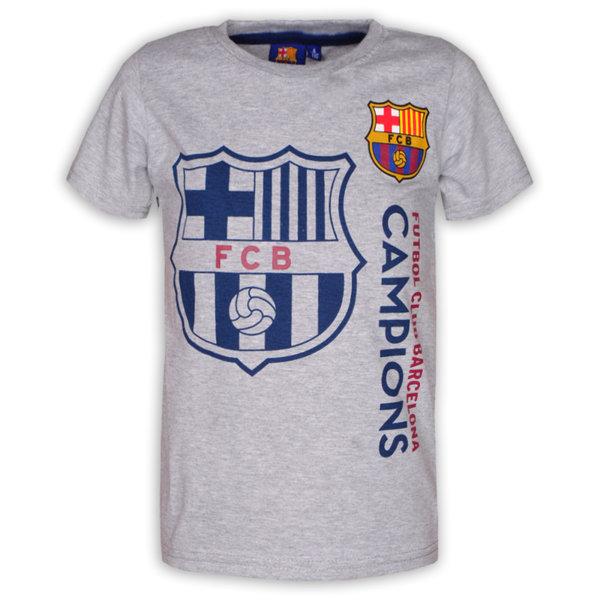 Детска блуза FCBarcelona