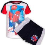 Детски комплект SPIDERMAN