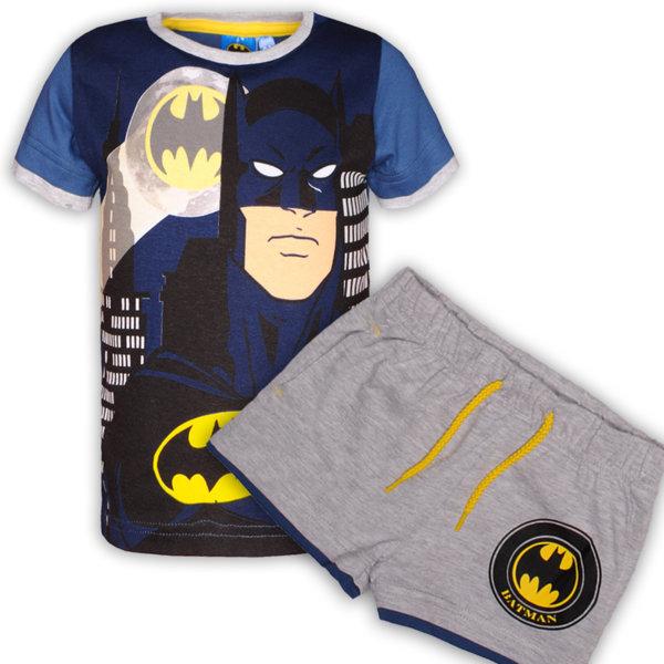 Детски комплект BATMAN