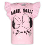 Детска блуза MINNIE MOUSE