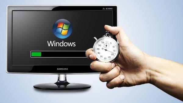 7 начина да забързаме компютъра