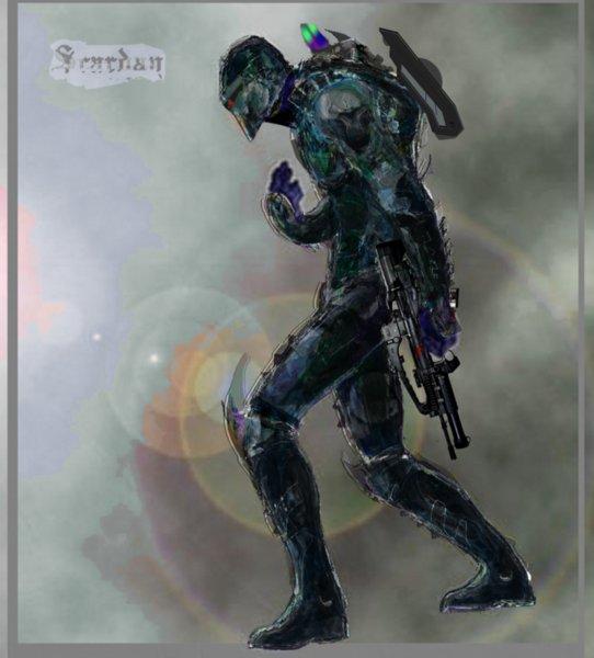 sndrr-III