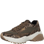 Дамски обувки s'Oliver 23610-23 329