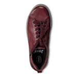 Дамски обувки JANA 23601-23 549