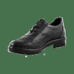 Дамски обувки Capricci