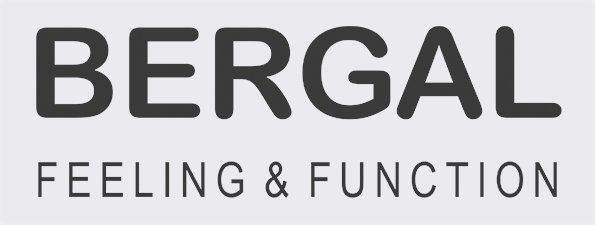 BERGAL