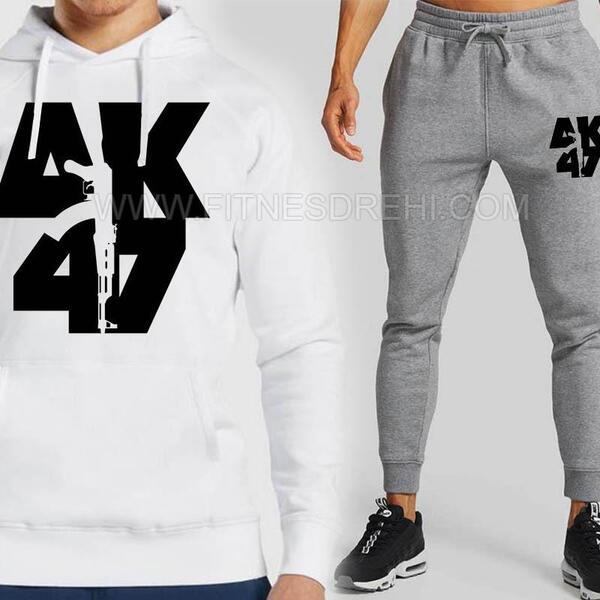Екип AK47 Premium