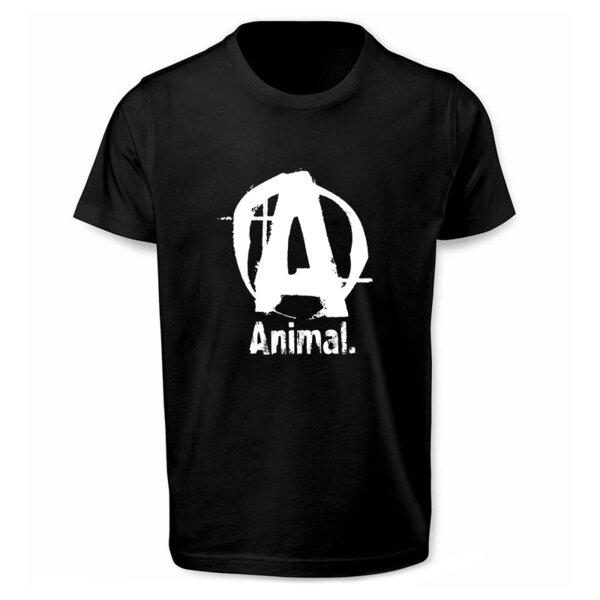 Тениска ANIMAL new