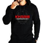 Суичър Khabib 2-Copy