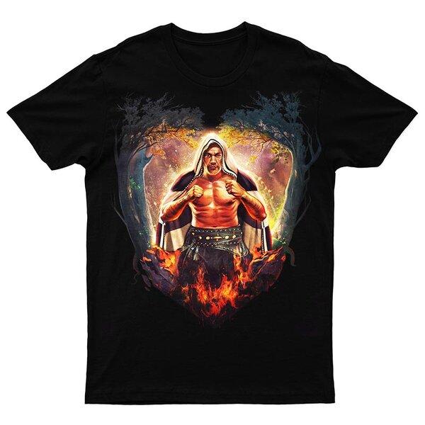 Тениска Кубрат