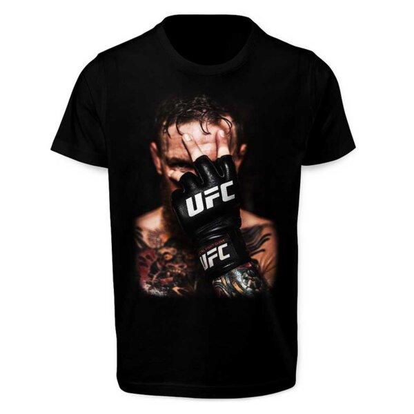 Тениска Conor UFC
