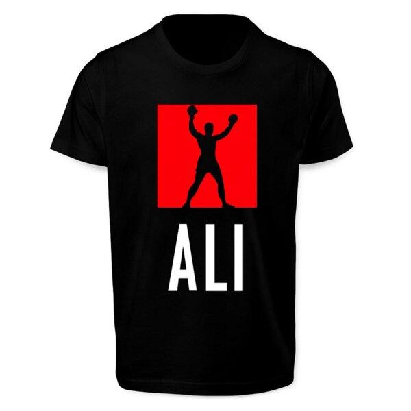 Тениска ALI