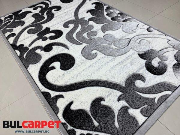 Релефни килими