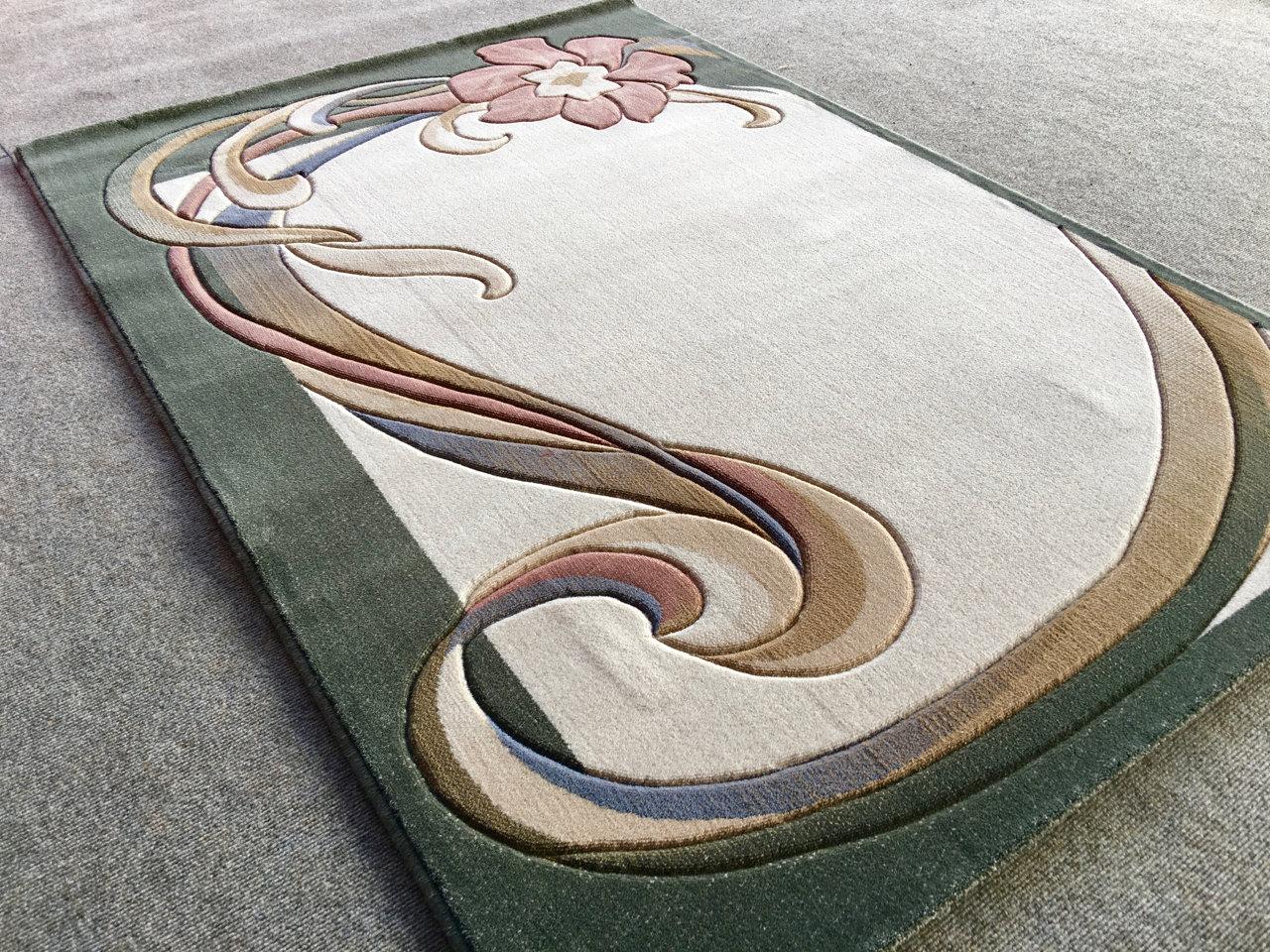 Защо да изберете нас при покупка на килим или пътека?