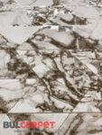 килим Марбел 349 крем