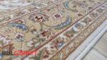 вълнен килим Бела 7556/51053