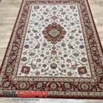 вълнен килим Бела 7558/51036