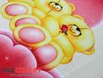 детски килим мечета