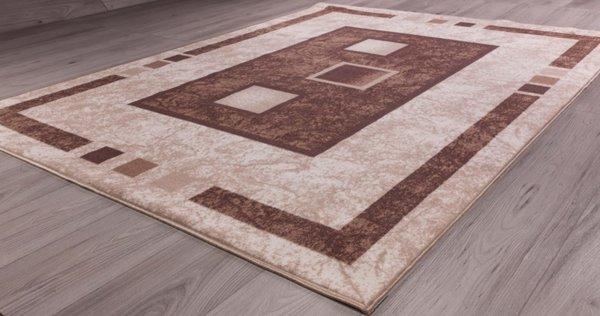 мокетен килим дакота визон