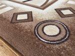 мокетен килим астра беж
