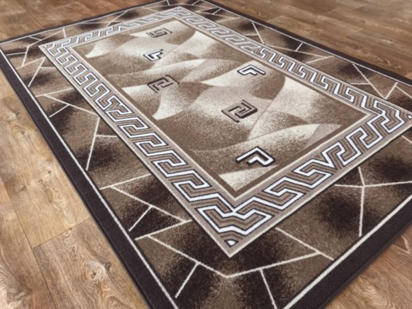мокетен килим версай