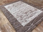 мокетен килим 1704