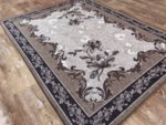 мокетен килим 1703