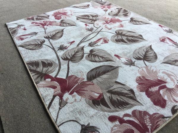 мокетен килим 1701