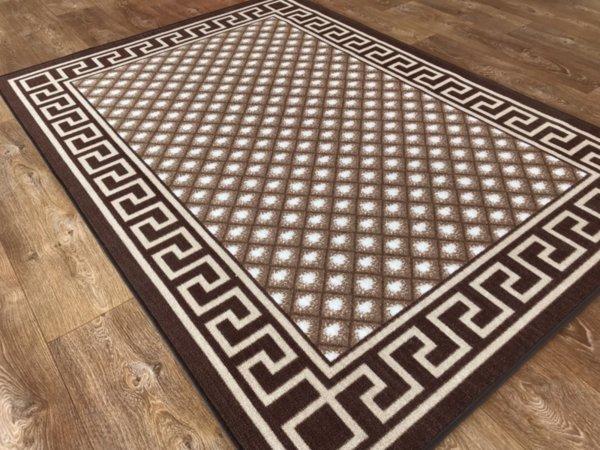 мокетен килим 1821 беж