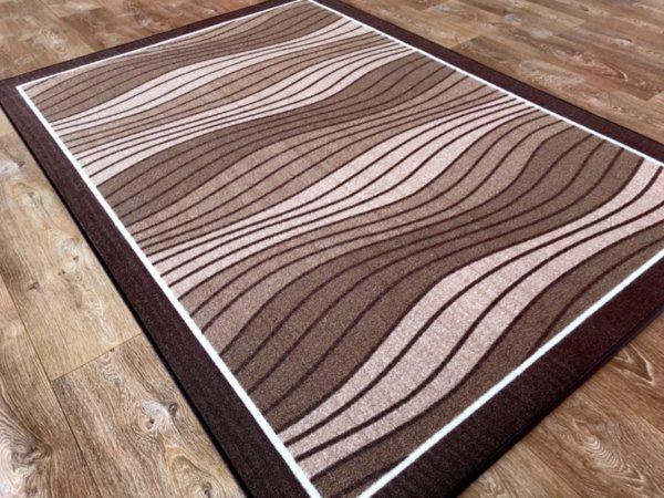 мокетен килим 1817 беж