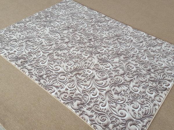 мокетен килим 188003