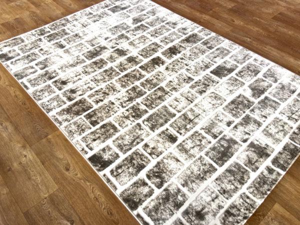 килим алфа 7063 визон