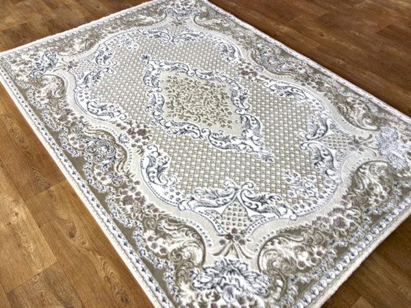 килим хеопс 1731 крем