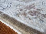 килим хеопс 1719 беж