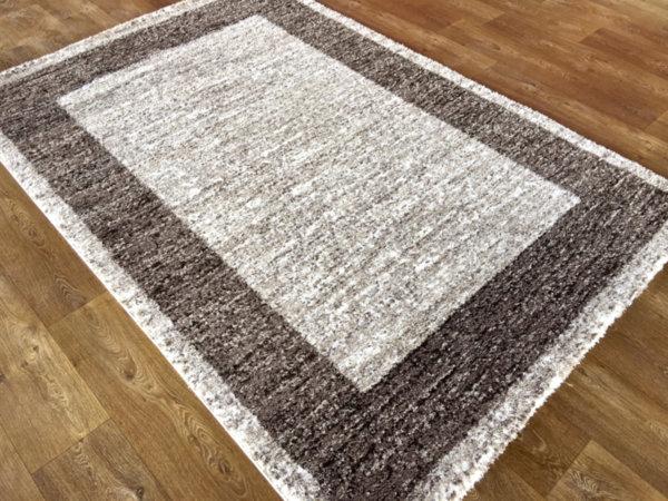 килим шаги лотус 2906