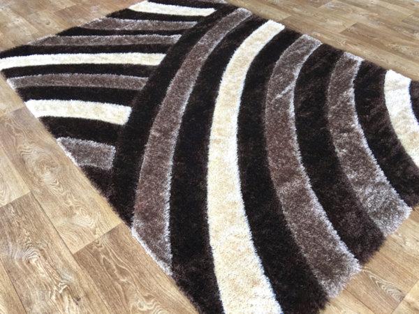 килим шаги макс 3Д 5788