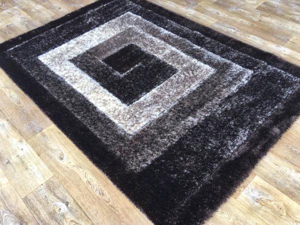 килим шаги макс 3Д 5722