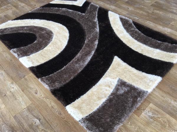 килим шаги макс 3Д 4146