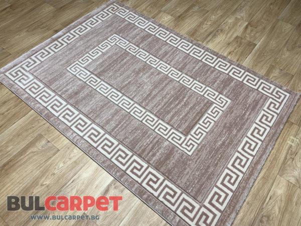релефен килим  калифорния 9544 визон