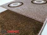 релефен килим вива 6404