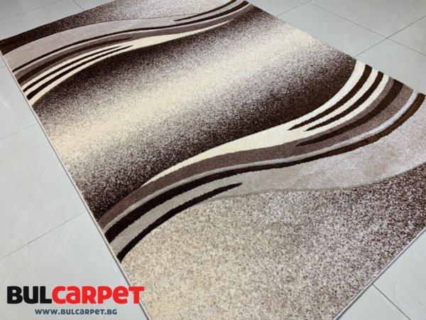 релефен килим вива 7220